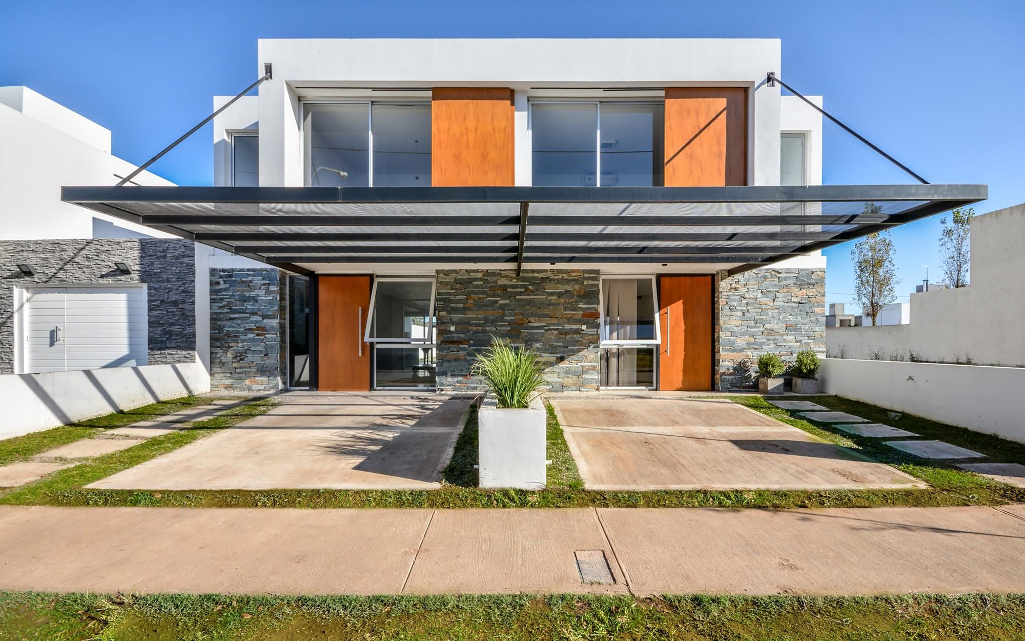 Diseños De Escritorios Dwdk Dise Os De Fachadas Para Casas Modernas Archivos C3 B1os Peque B1as