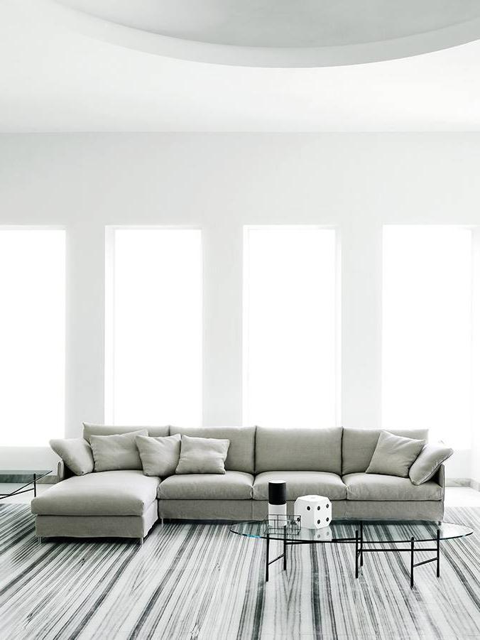 Divani sofa Ipdd sofas