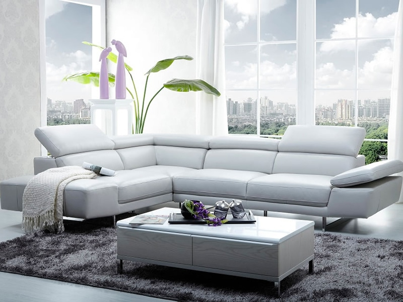 Divano sofas 8ydm top 7 Best Divano Roma Furniture sofas Couches Reviews In 2019