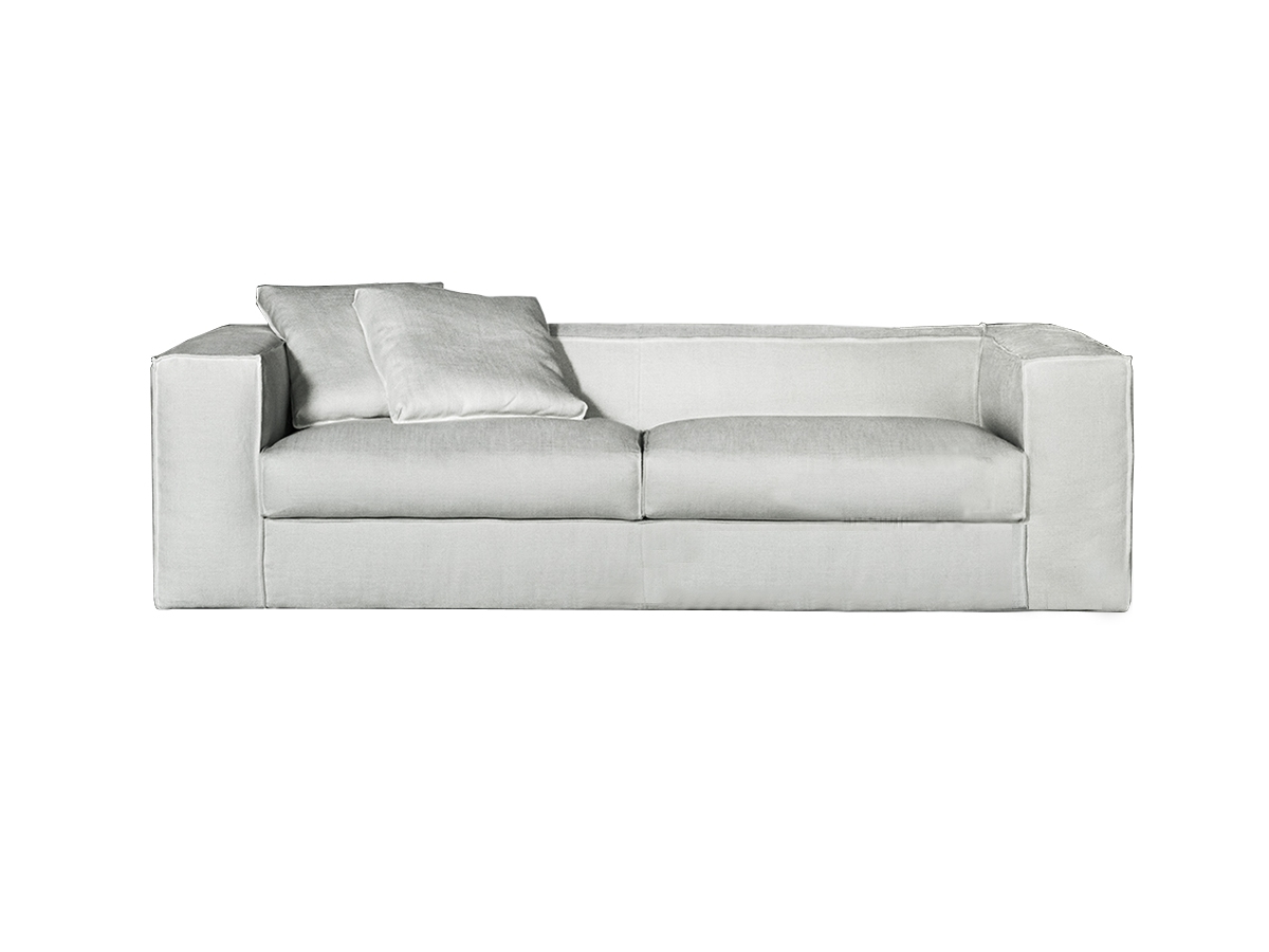 Divano sofas Bqdd Neowall sofa Bed Living Divani at the Petitive Price