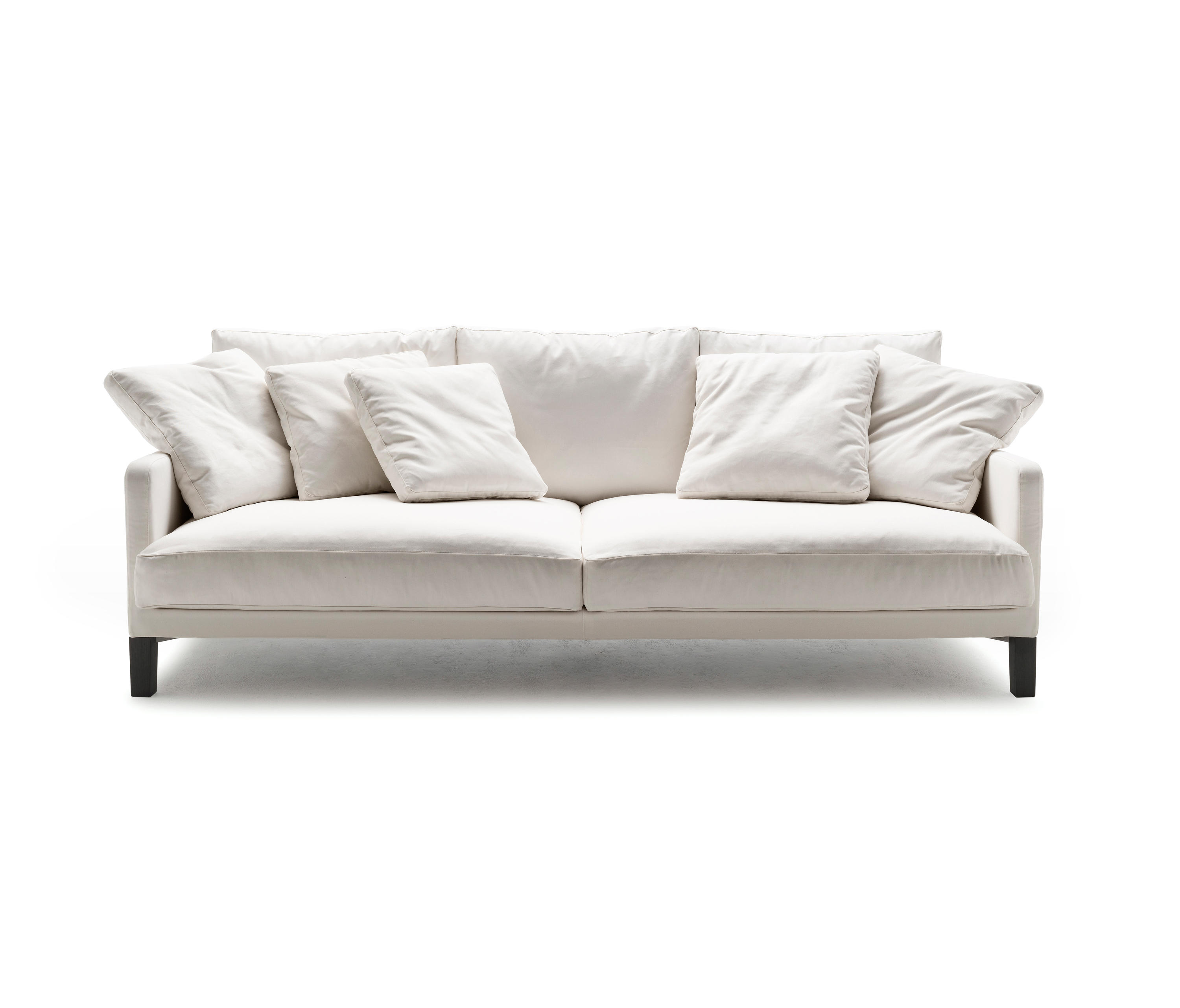 Divano sofas D0dg sofas Research and Select Living Divani Products Online Architonic
