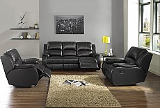 Divano sofas E9dx Divano Provides wholesale Furniture Such as Oak Furniture sofas