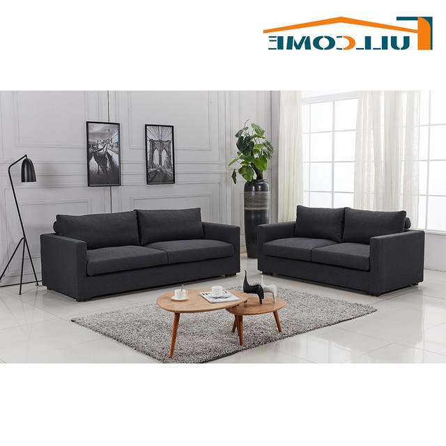 Divano sofas Irdz China Home Furniture Modern Leather Scandinavian sofa Love Seat