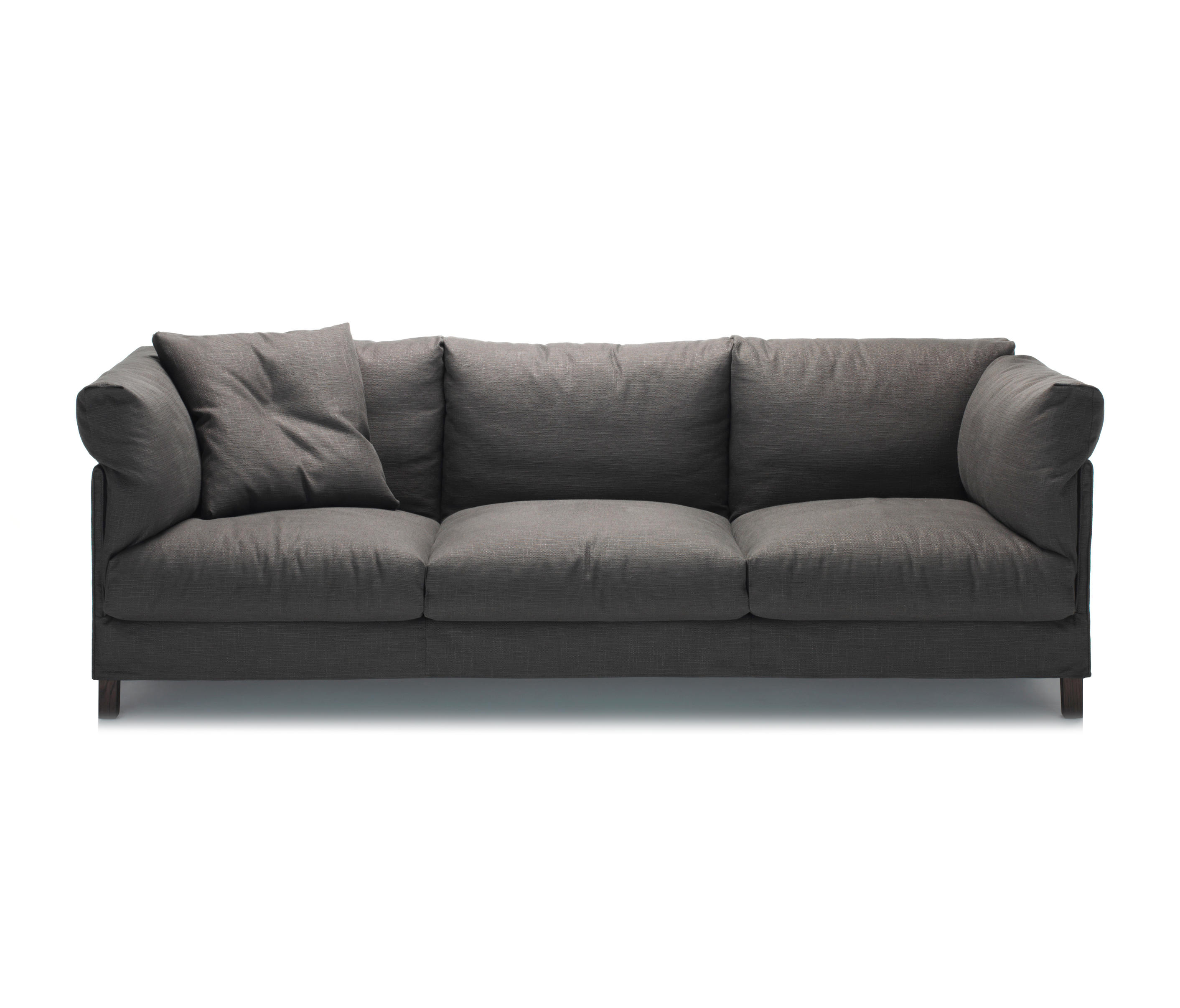 Divano sofas U3dh Chemise sofas From Living Divani Architonic