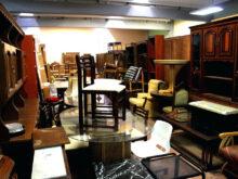Donar Muebles Usados