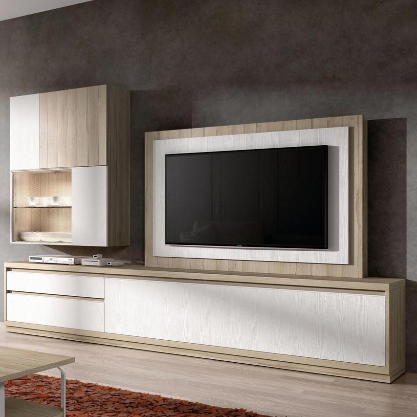 Comprar muebles por internet baratos for Muebles baratos por internet