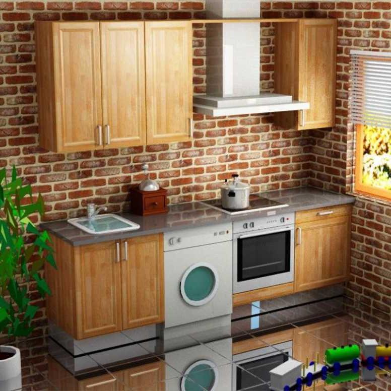 Donde comprar muebles de cocina baratos cheap muebles for Donde puedo conseguir muebles baratos