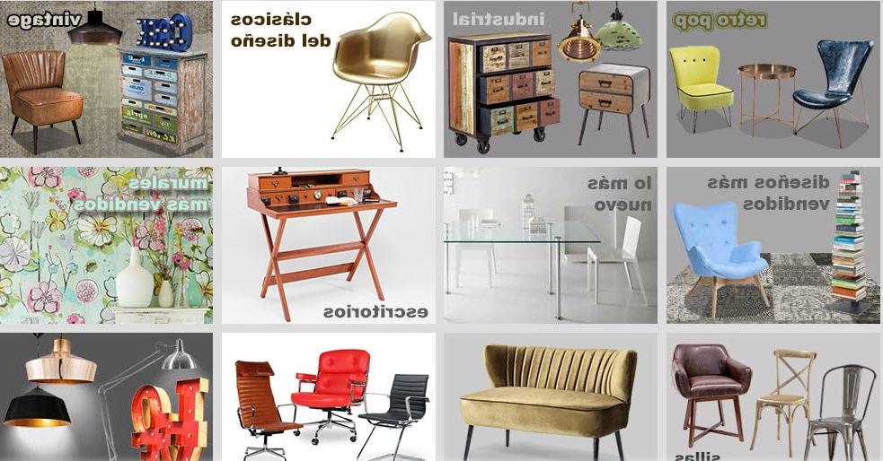 Donde Comprar Muebles Fmdf 4 Sitios Donde Puedes Prar Muebles Online Muy originales