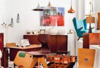 Donde Puedo Vender Muebles Usados En Madrid 87dx DÃ Nde Prar Online Piezas De Segunda Mano Ad