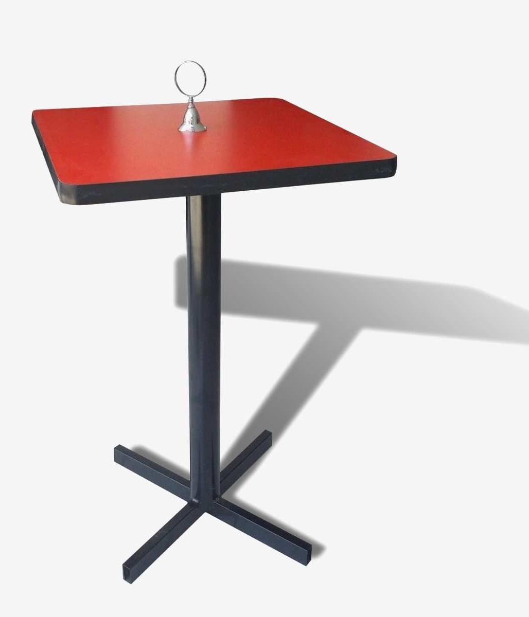 Donde Puedo Vender Muebles Usados En Madrid Bqdd Adorable Mesa Periquera Bar Lounge Restaurante Fabricamos 1 000