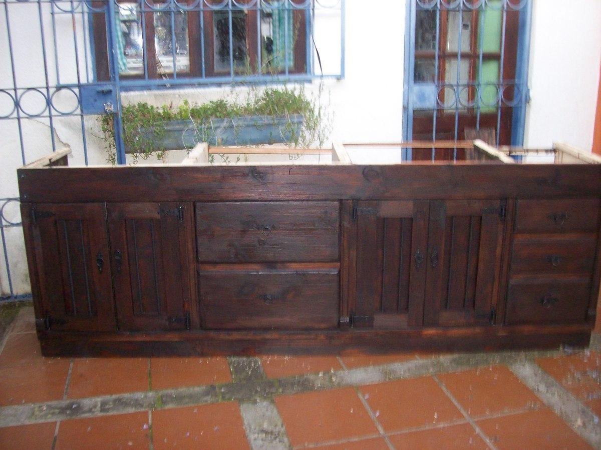 Donde Puedo Vender Muebles Usados En Madrid Dddy Donde Puedo Vender Muebles Usados En Madrid Pallet Palet Mueble
