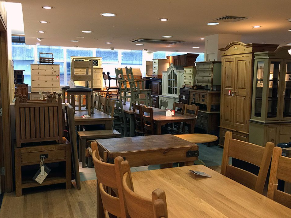 Donde Puedo Vender Muebles Usados En Madrid Dwdk Dà Nde Conseguir Muebles Para Restaurar Gratis O Econà Micos