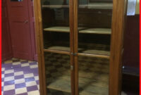 Donde Puedo Vender Muebles Usados En Madrid Dwdk Vender Muebles Usados Madrid Ideasdecorarub