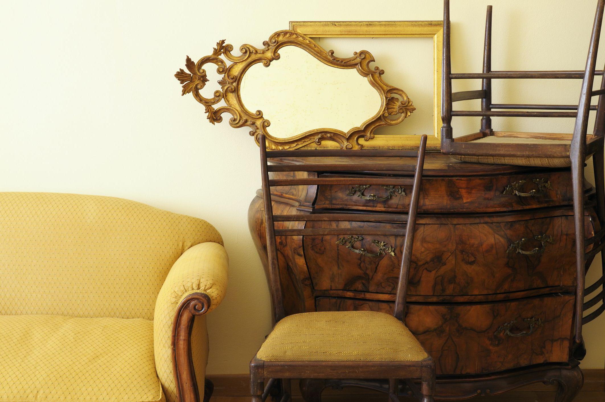 Donde Puedo Vender Muebles Usados En Madrid Ftd8 10 Consejos Para Vender Tus Muebles Usados