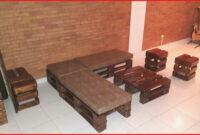 Donde Puedo Vender Muebles Usados En Madrid Ftd8 Donde Vender Muebles Usados En Madrid Donde Puedo Vender