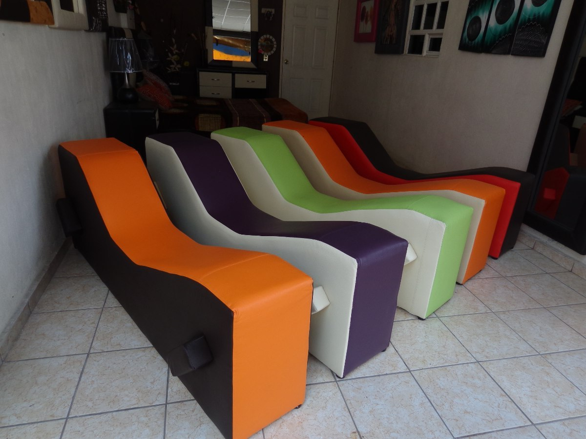 Donde Puedo Vender Muebles Usados En Madrid Ipdd Donde Puedo Vender Muebles Usados En Madrid Pallet Palet Mueble