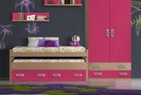 Donde Puedo Vender Muebles Usados En Madrid Kvdd Donde Puedo Vender Muebles Usados En Madrid Pallet Palet Mueble