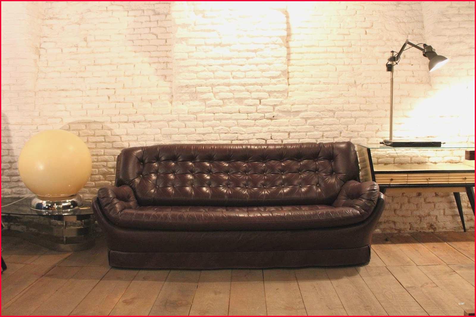 Donde Puedo Vender Muebles Usados En Madrid Nkde Donde Puedo Vender Muebles Usados 248 Lujo Tiendas De Segunda Mano