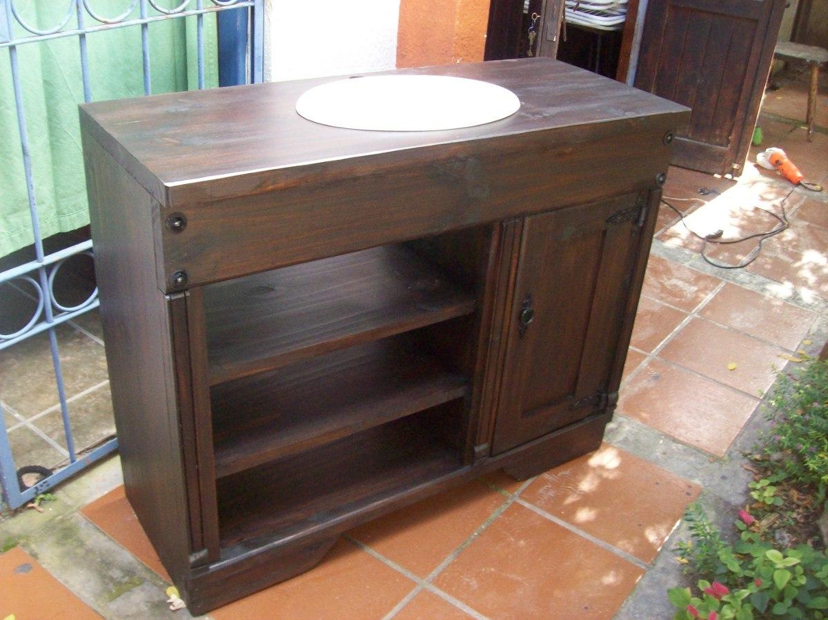 Donde Puedo Vender Muebles Usados En Madrid Q0d4 Donde Puedo Vender Muebles Usados En Madrid Pallet Palet Mueble