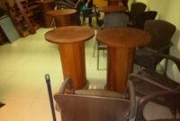 Donde Puedo Vender Muebles Usados En Madrid U3dh Donde Puedo Vender Muebles Usados En Madrid Pallet Palet Mueble