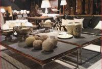 Donde Puedo Vender Muebles Usados En Madrid Y7du Donde Puedo Vender Muebles Usados 248 Lujo Tiendas De Segunda Mano