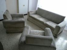 Donde Puedo Vender Muebles Usados