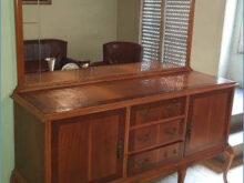 Donde Vender Muebles De Segunda Mano