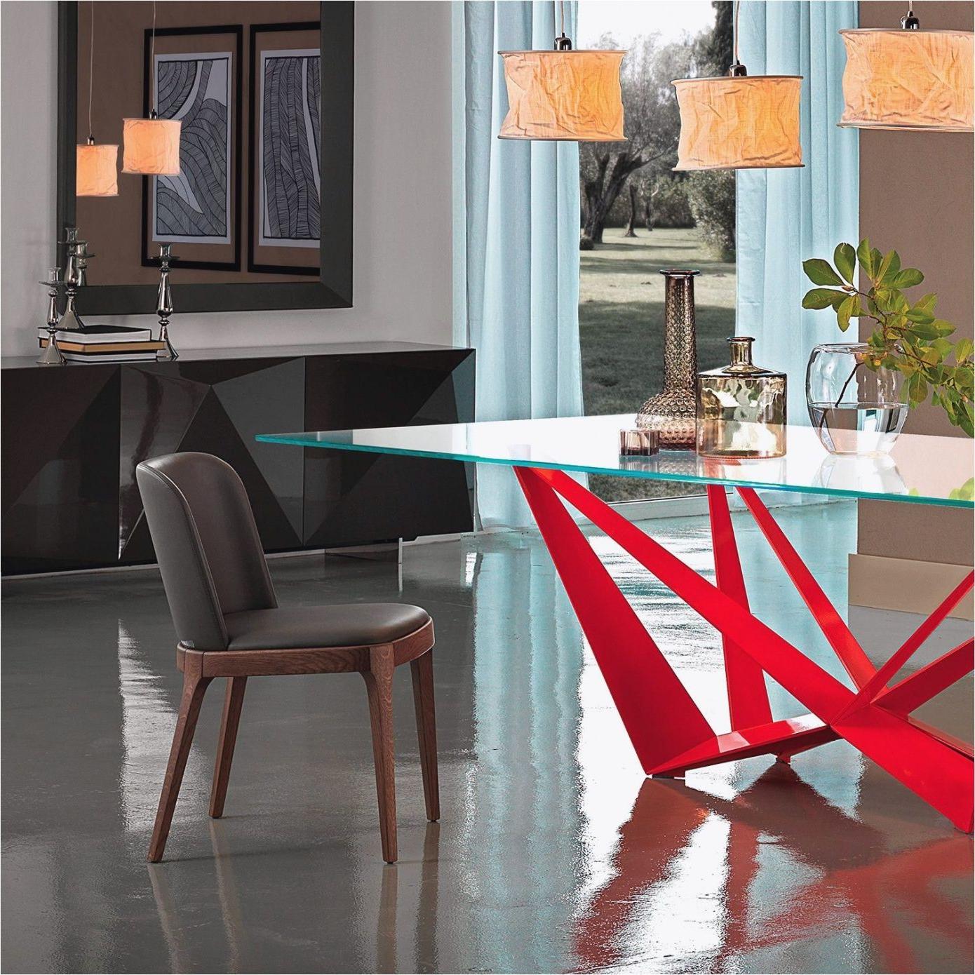 Donde Vender Muebles Usados En Madrid 0gdr Donde Vender Muebles Usados En Madrid Lujo Fotografia Imagen Muebles