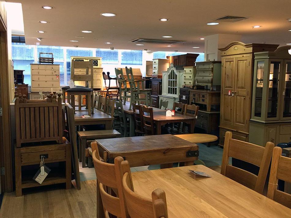 Donde Vender Muebles Usados En Madrid 3id6 Dà Nde Conseguir Muebles Para Restaurar Gratis O Econà Micos