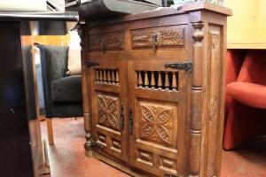 Donde Vender Muebles Usados En Madrid 9ddf Los Rastros Betel De Madrid Espaà A