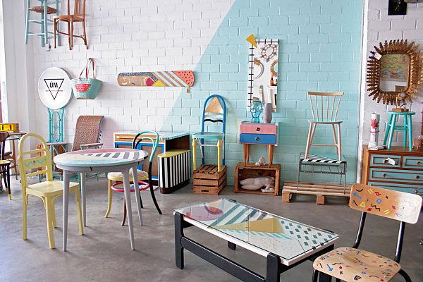 Donde Vender Muebles Usados En Madrid 9fdy Consejos Para Prar Y Vender Muebles Usados Apit