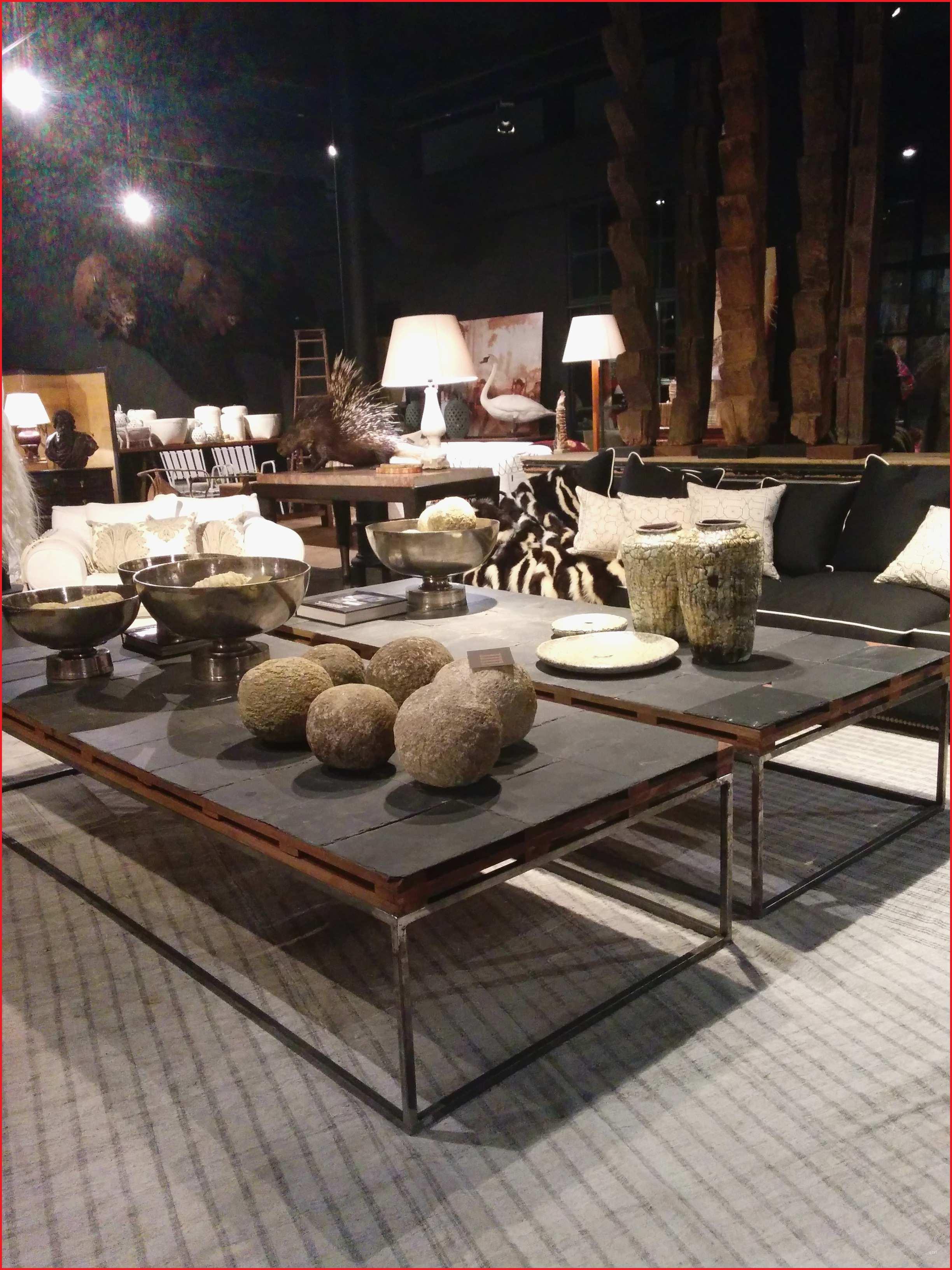 Donde Vender Muebles Usados En Madrid Bqdd Donde Vender Muebles Usados En Madrid Lo Mejor De Tiendas De