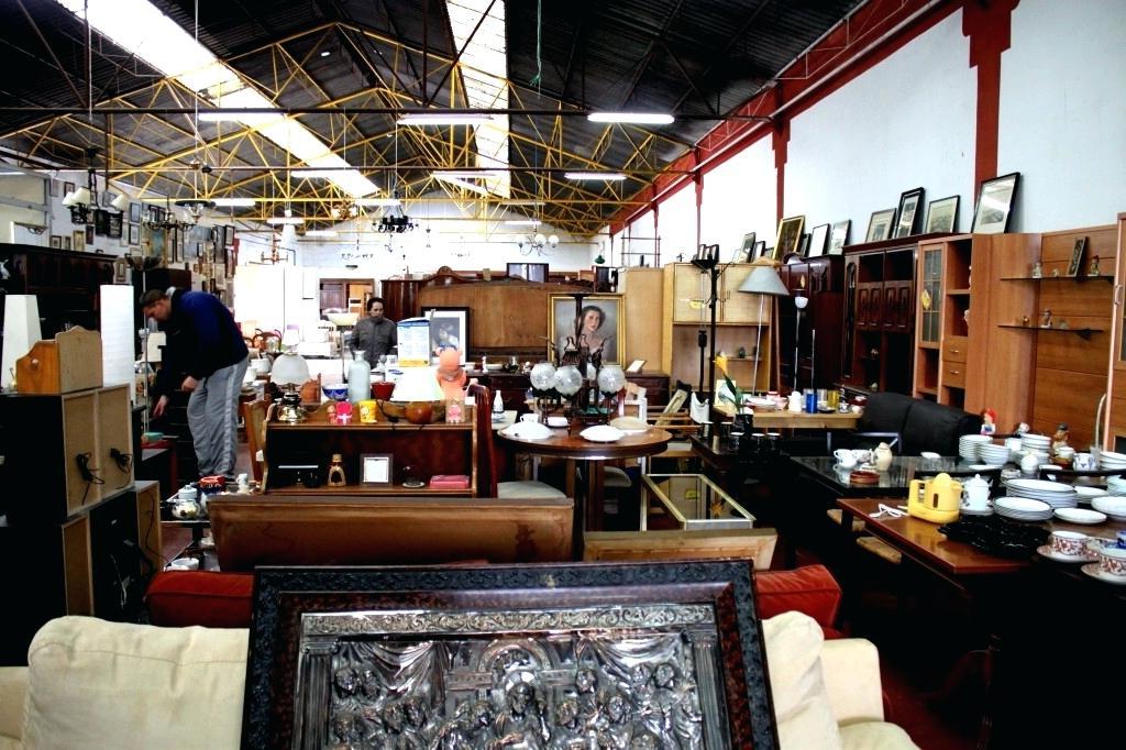 Donde Vender Muebles Usados En Madrid Dwdk Pramos Muebles Usados Madrid Betel Donde Vender Muebles Usados