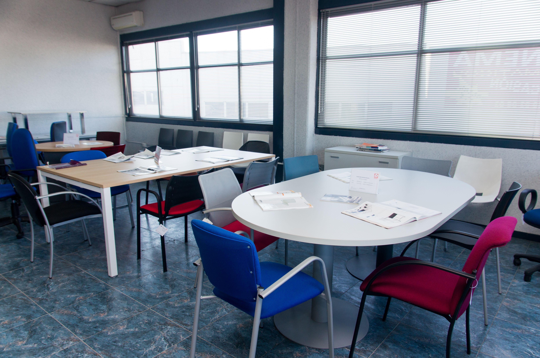 Donde Vender Muebles Usados En Madrid Fmdf Donde Vender Muebles Usados En Madrid Centro Entretenimiento