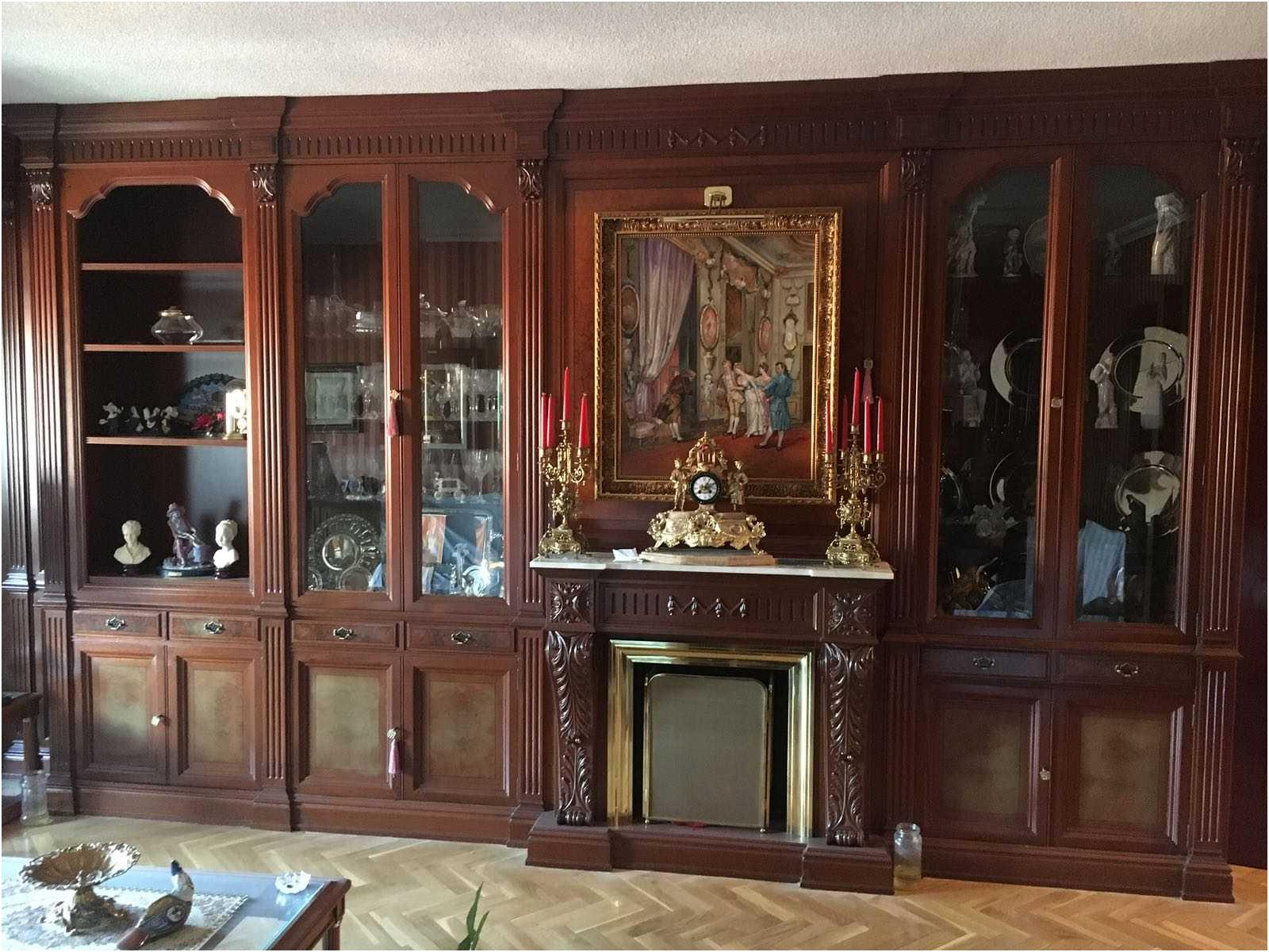 Donde Vender Muebles Usados En Madrid Ipdd Donde Vender Muebles Usados Lujo Prar Muebles En Madrid Stunning