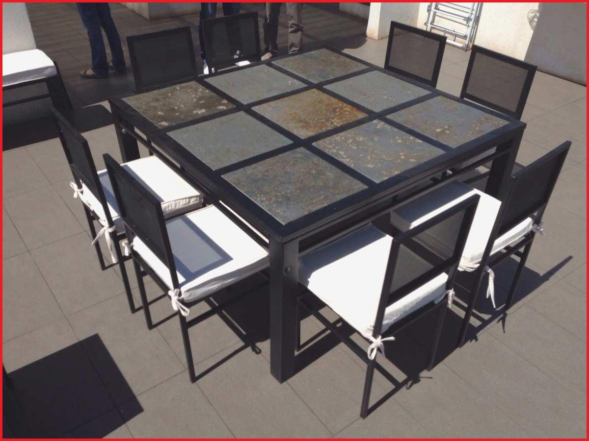Donde Vender Muebles Usados En Madrid O2d5 Donde Vender Muebles Usados En Madrid Impresionante Tiendas