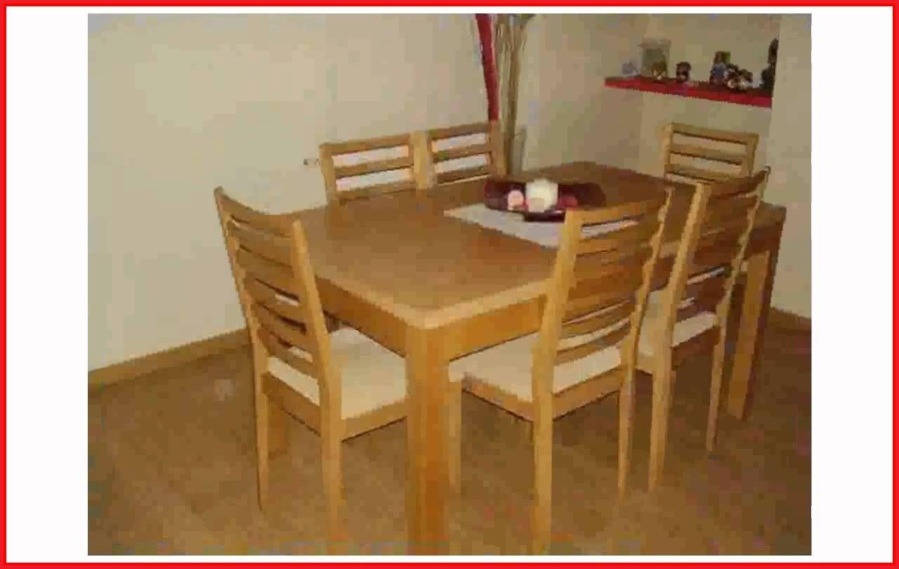 Donde Vender Muebles Usados En Madrid O2d5 Donde Vender Muebles Usados En Madrid Venta De Muebles Usados