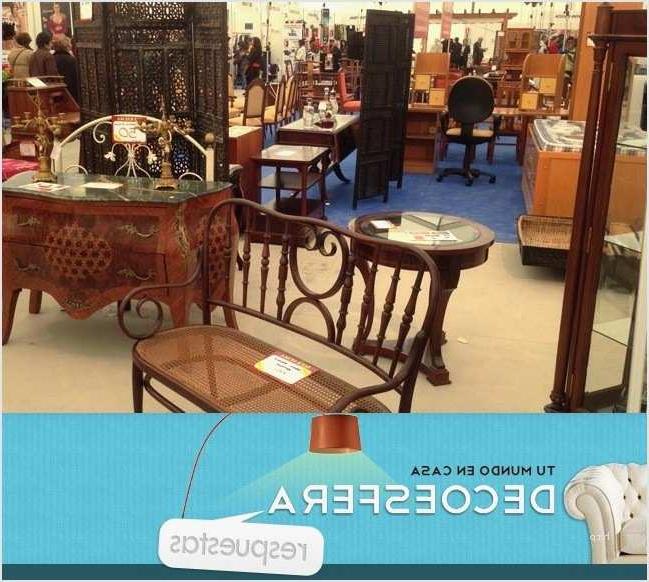 Donde Vender Muebles Usados En Madrid O2d5 Donde Vender Muebles Usados En Madrid