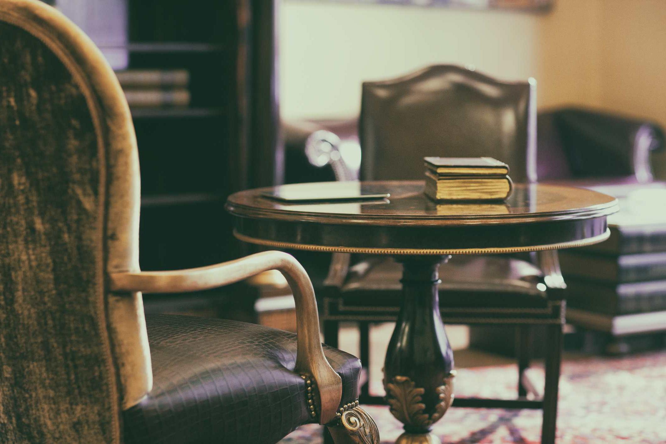 Donde Vender Muebles Usados En Madrid Thdr 10 Consejos Para Vender Tus Muebles Usados