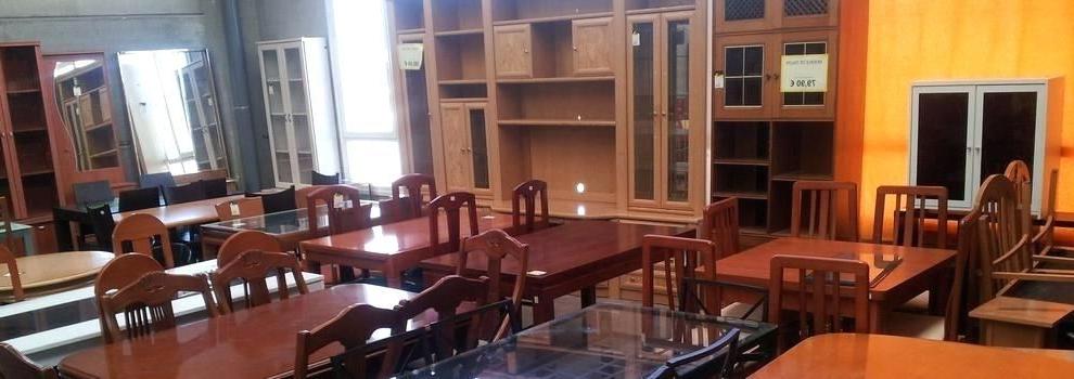 Donde Vender Muebles Usados En Madrid Thdr Donde Vender Muebles Usados En Madrid Elegante Galeria Muebles