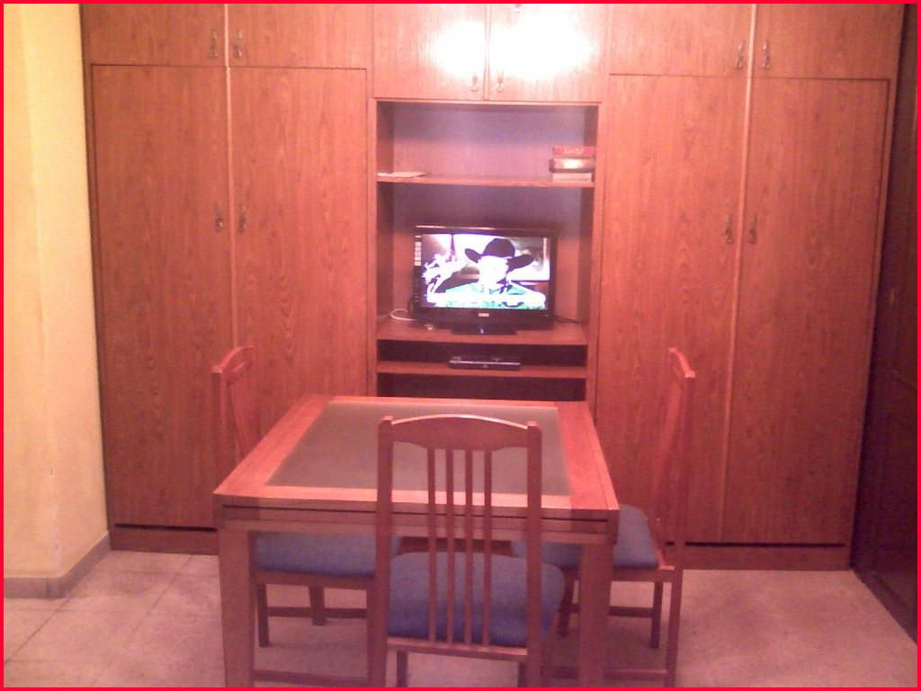 Donde Vender Muebles Usados En Madrid Tldn Muebles De Segunda Mano En Oviedo Donde Puedo Vender Muebles