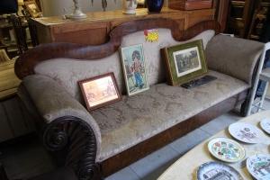 Donde Vender Muebles Usados En Madrid Wddj Los Rastros Betel De Madrid Espaà A