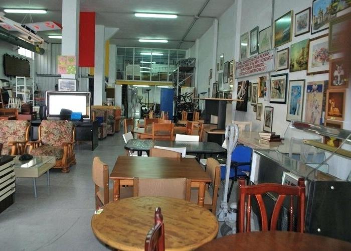 Donde Vender Muebles Usados En Madrid X8d1 Pramos Muebles Usados Madrid Para Semi Y En Pra Venta Muebles