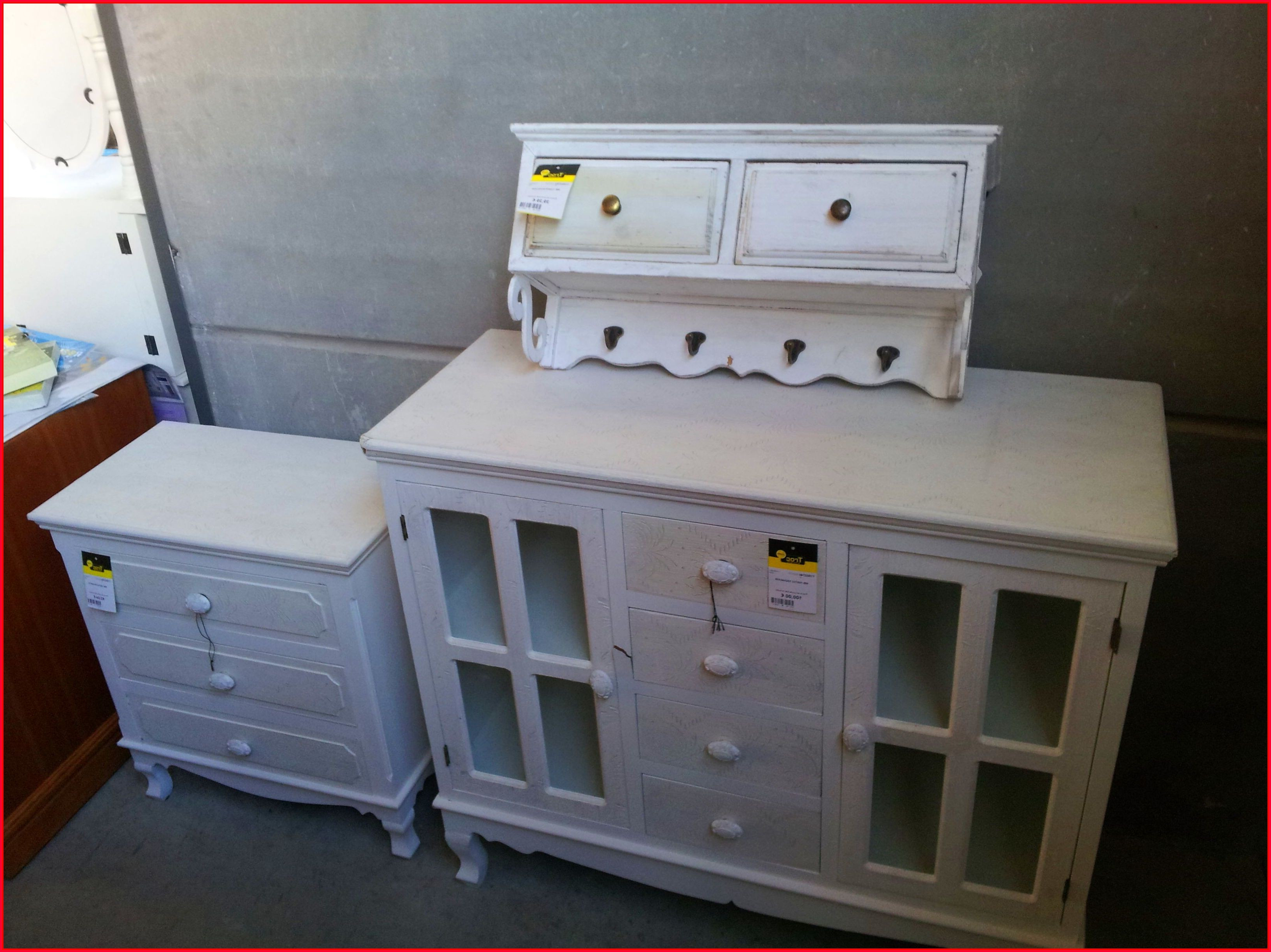Donde Vender Muebles Usados En Madrid Y7du Venta De Muebles Usados En Madrid Muebles Usados Madrid