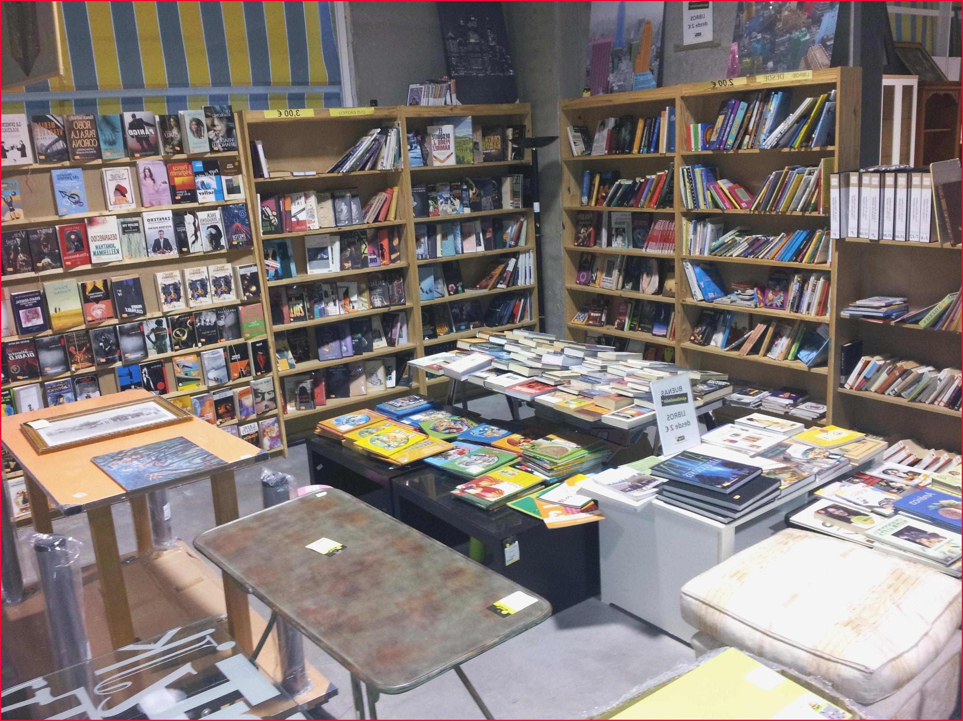 Donde Vender Muebles Usados En Madrid Zwd9 Donde Vender Muebles Usados Elegante Vender Muebles Usados