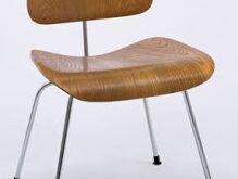 Eames Silla
