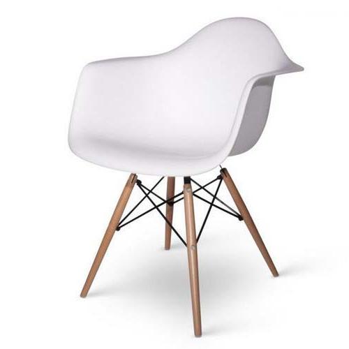 Eames Silla S1du Silla Eames Daw Style High Quality Muebles Marieta