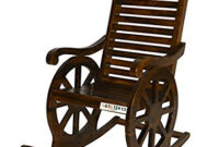 Easy Chair 3ldq Craftatoz Hand Carved Wooden Easy Chair Electronics
