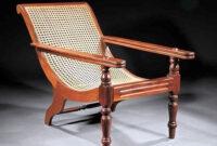 Easy Chair 9fdy Easy Chair Aaram Kursi à à à à à à à à à à à à à à à à