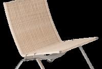 Easy Chair Budm Pk22â Easy Chair Wicker